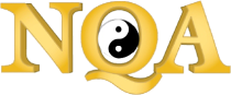 NQA-Logo.png